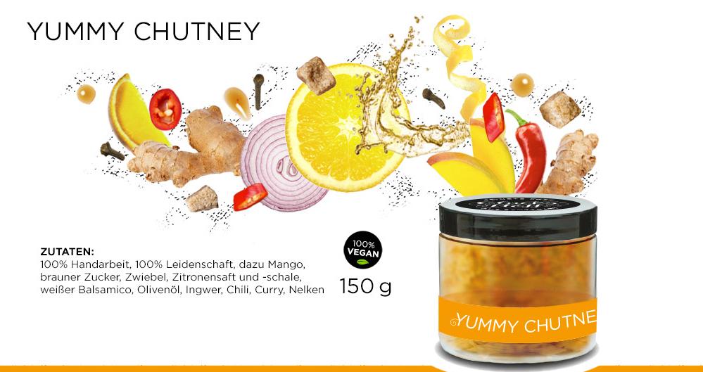 yummy_chutney